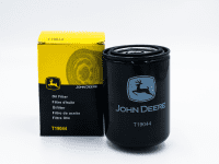 T19044 John Deere Filter
