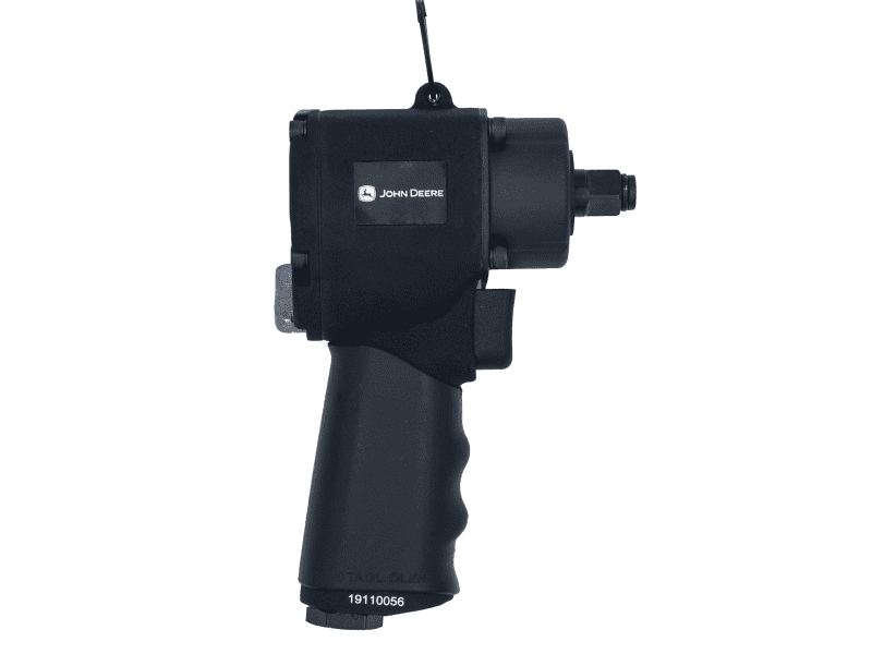 AT-3114-J 1/2-in. Impact Wrench