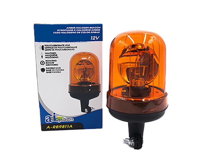 A-RB9811A Beacon Light